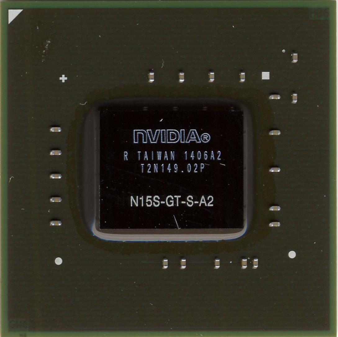 N15S-GT-S-A2
