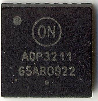 ADP3211