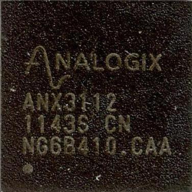 ANX3112