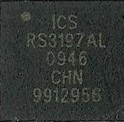 RS3197AL