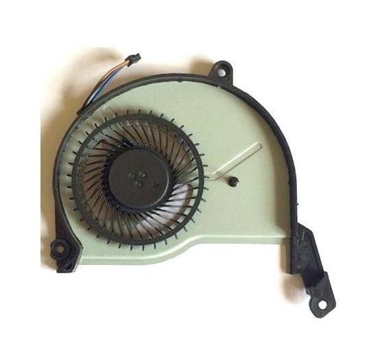 Кулер HP 15-n 14-n TPN-Q130