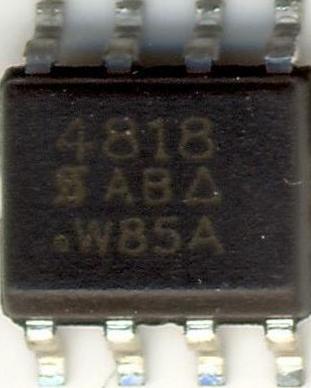 SI4818