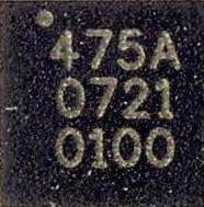 SC475A