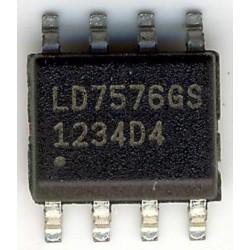 LD7576