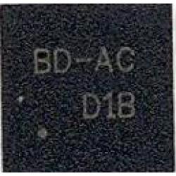 RT9605B BD-