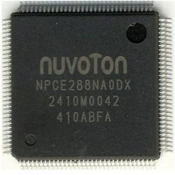 NPCE288NAODX