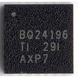 BQ24196