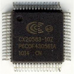 CX20583-10Z