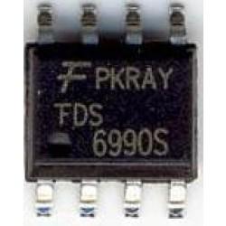 FDS6990S