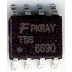 FDS6690S