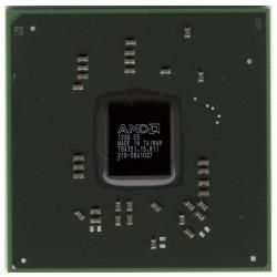 216-0841027 HD 8670M