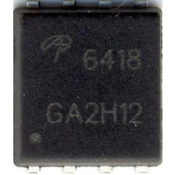 AON6418