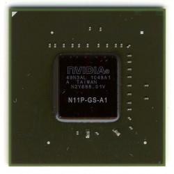 N11P-GS-A1