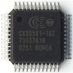 CX20561-12Z