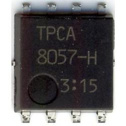 TPCA8057-H