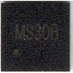 SY8208BQNC
