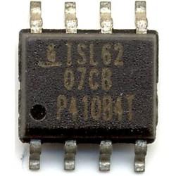 ISL6207CB