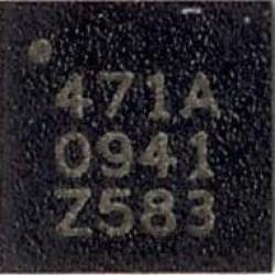 SC471A