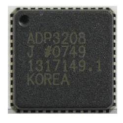 ADP3208
