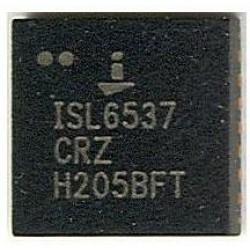 ISL6537CRZ