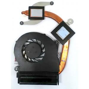 Кулер для ноутбука Acer One 521