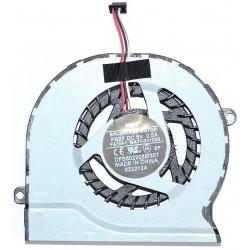 Кулер для ноутбука SAMSUNG NP300V4A-S04