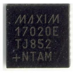 MAX17020
