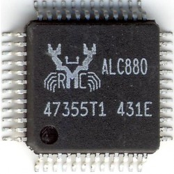 ALC880