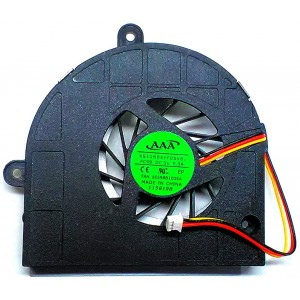 Кулер для ноутбука Asus X43BE
