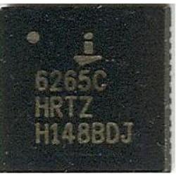 ISL6265C