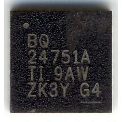 BQ24751А