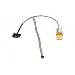 Шлейф матрицы HP G6-2000 G6-2143 G6-2147