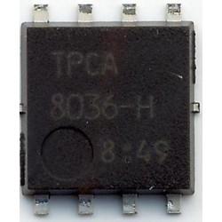 TPCA8036-H