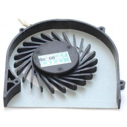 Кулер для ноутбука Acer Aspire 1551