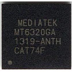 MT6320GA