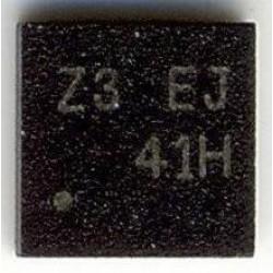 RT8237C