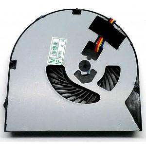 Кулер для ноутбука Lenovо IdeaPad G480a