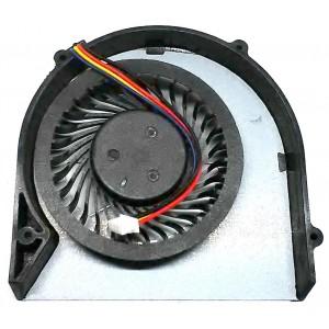 Кулер для ноутбука Lenovо G580 G585