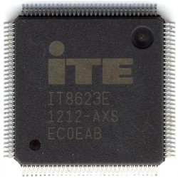 IT8623E