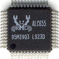 ALC655