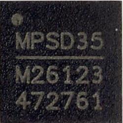 MP26123DR