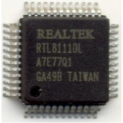RTL8111DL