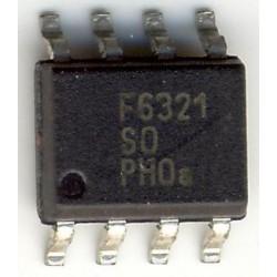 FP6321