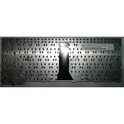 Клавиатура ASUS F2 BLACK