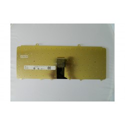 Клавиатура DELL 1420 SILVER