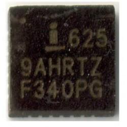 ISL6259