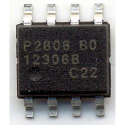 P2808B0