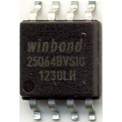W25Q64BVSIG