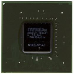 N12P-GT-A1 GT540M