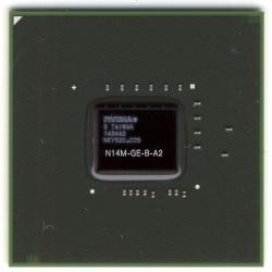 N14M-GE-B-A2